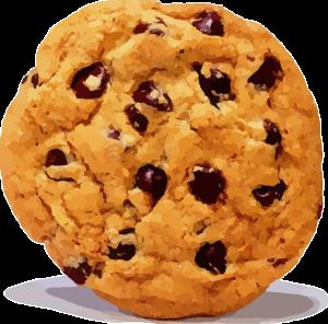 Last Cookie Wins